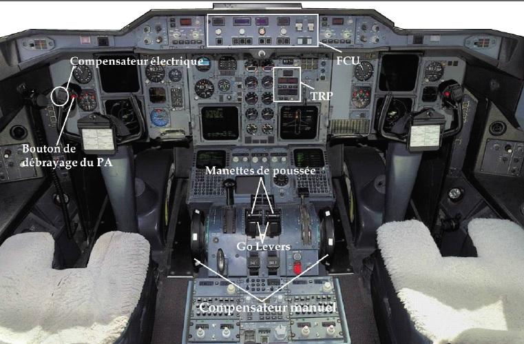 pertes de contrôle en vol 151209055207140854