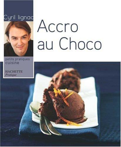 Accro au Choco