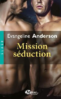 mission-seduction-675176-250-400