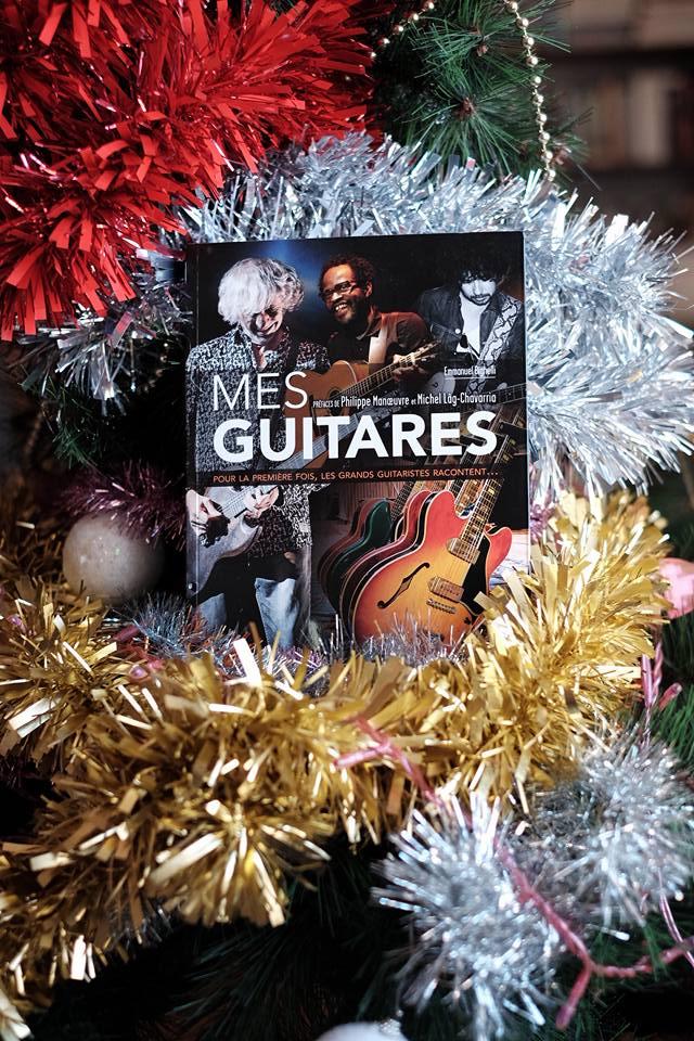 """Livre """"Mes Guitares"""" / par ManuBig - Page 2 151212083858943740"""