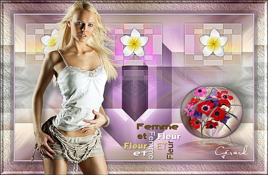 Flora 151215052117324075