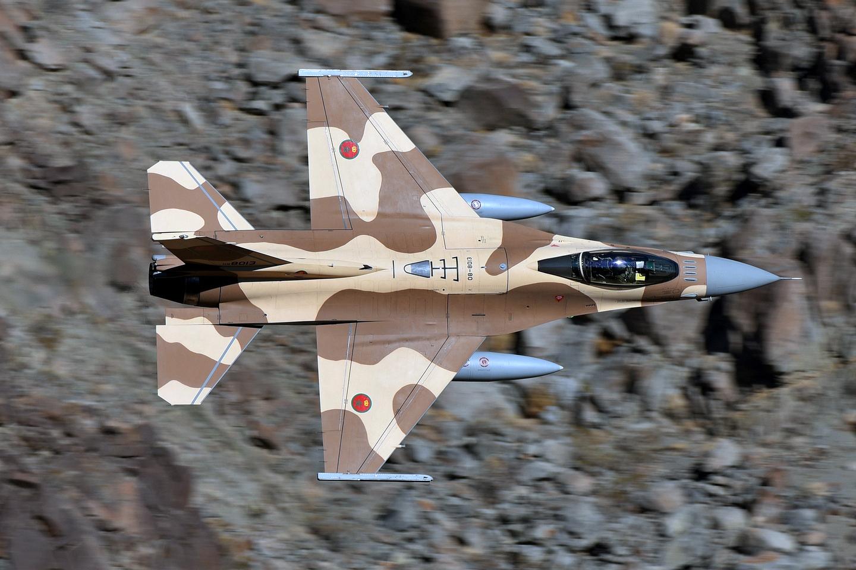 القوات الجوية الملكية المغربية - متجدد - - صفحة 2 151216031702504378