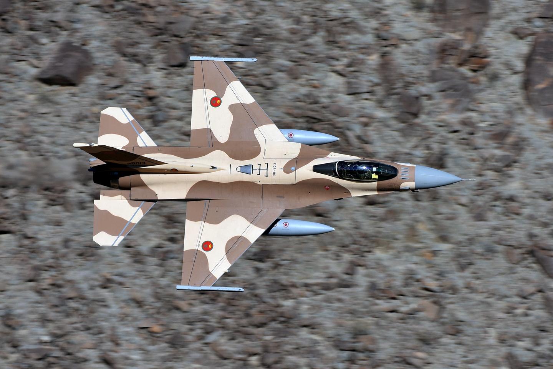القوات الجوية الملكية المغربية - متجدد - - صفحة 2 151216031702685283