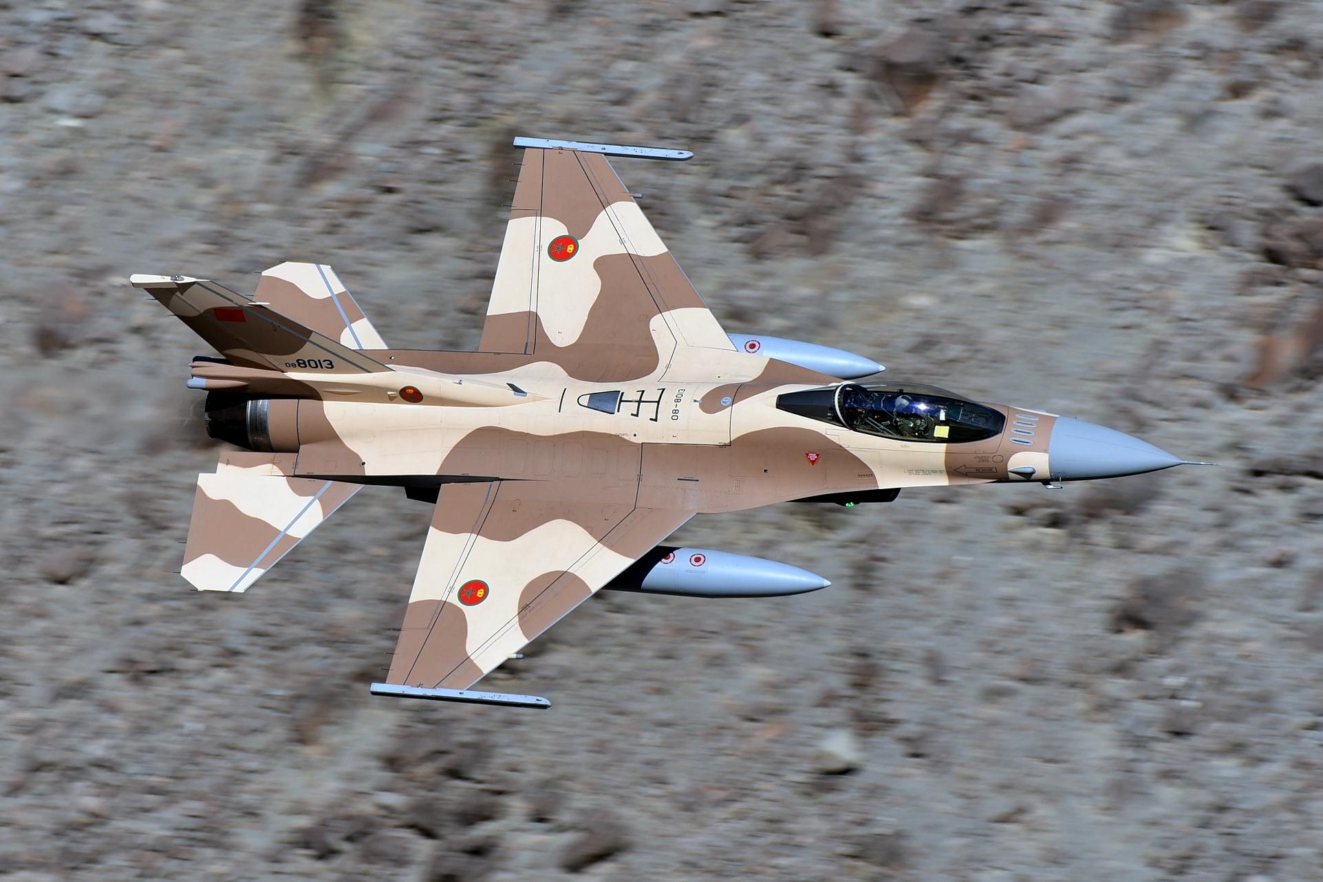 القوات الجوية الملكية المغربية - متجدد - - صفحة 2 151216031703190264