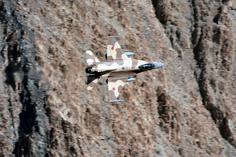 القوات الجوية الملكية المغربية - متجدد - - صفحة 2 151216031703534085
