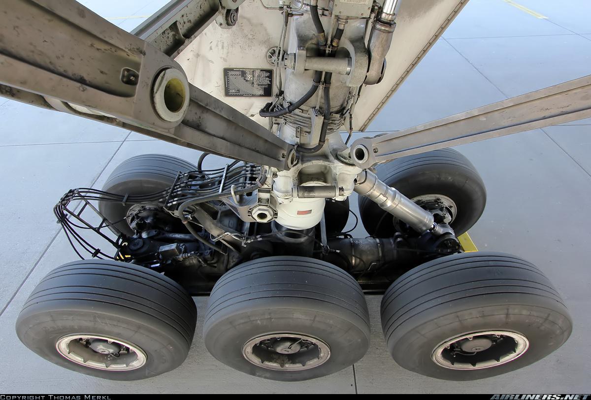 Boeing 777 toutes versions PAX - Page 6 151216061133293179