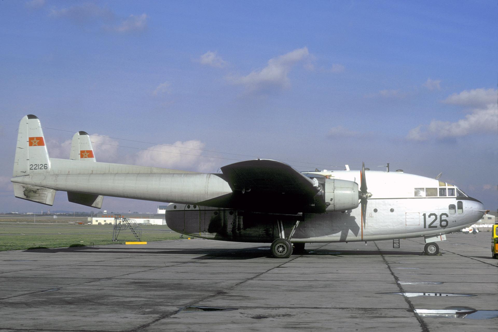 FRA: Photos anciens avions des FRA - Page 7 151220063125220576