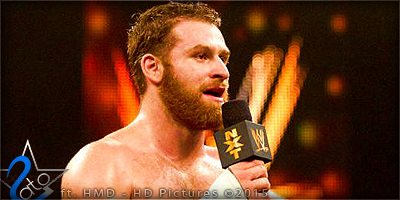 NXT TAKEOVER : LONDON 151220093446315136