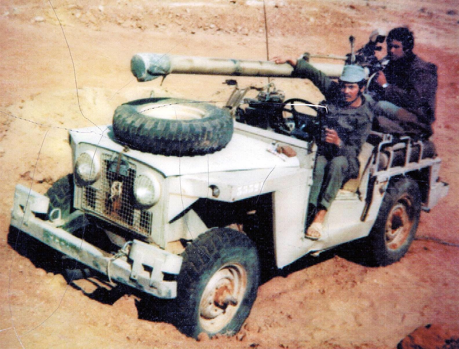 Le conflit armé du sahara marocain - Page 8 151221043749376106
