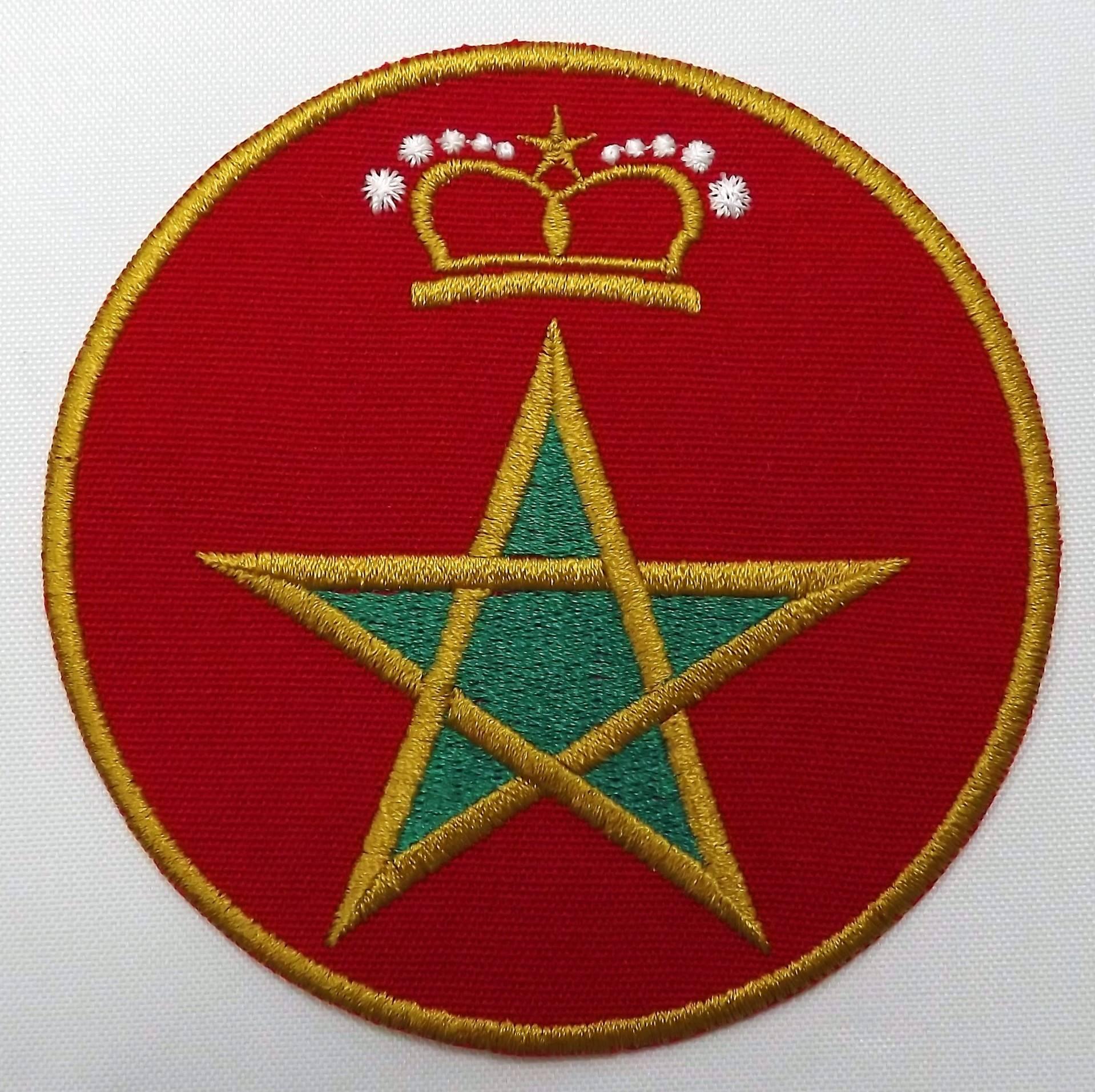 RMAF insignia Swirls Patches / Ecussons,cocardes et Insignes Des FRA - Page 5 151221045222493645