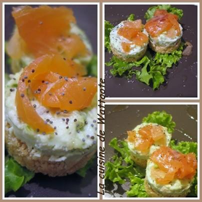 cheesecakes-au-saumon-fume