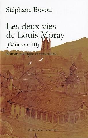 Bovon Moray
