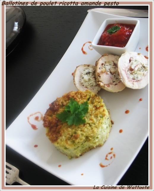 ballotines-de-poulet--ricotta-amande-pesto (1)