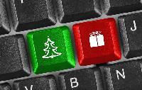 http://nsa38.casimages.com/img/2015/12/23/mini_151223111234121533.jpg