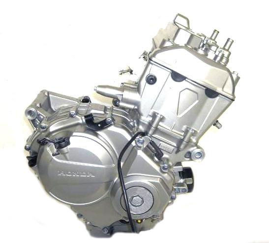 moteur_CBF600_neuf