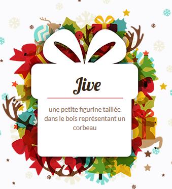 Jive ▬ lindy hop lindy down 151226045328492605