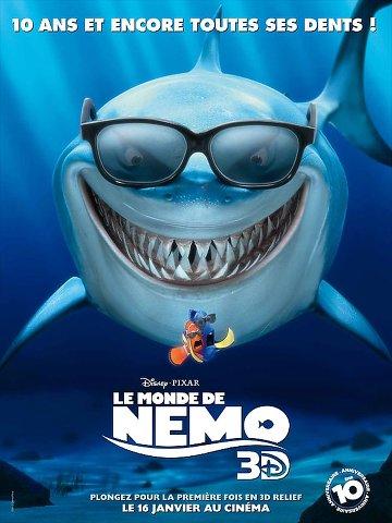 Telecharger Le Monde de Nemo http://nsa38.casimages.com/img/2015/12/27/15122710562311160.jpg torrent fr
