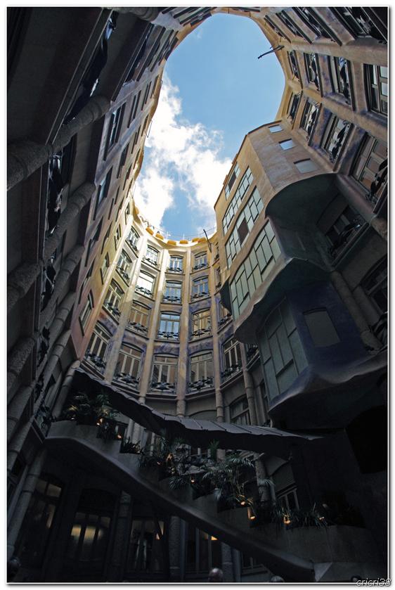 Barcelone 15122811323969267