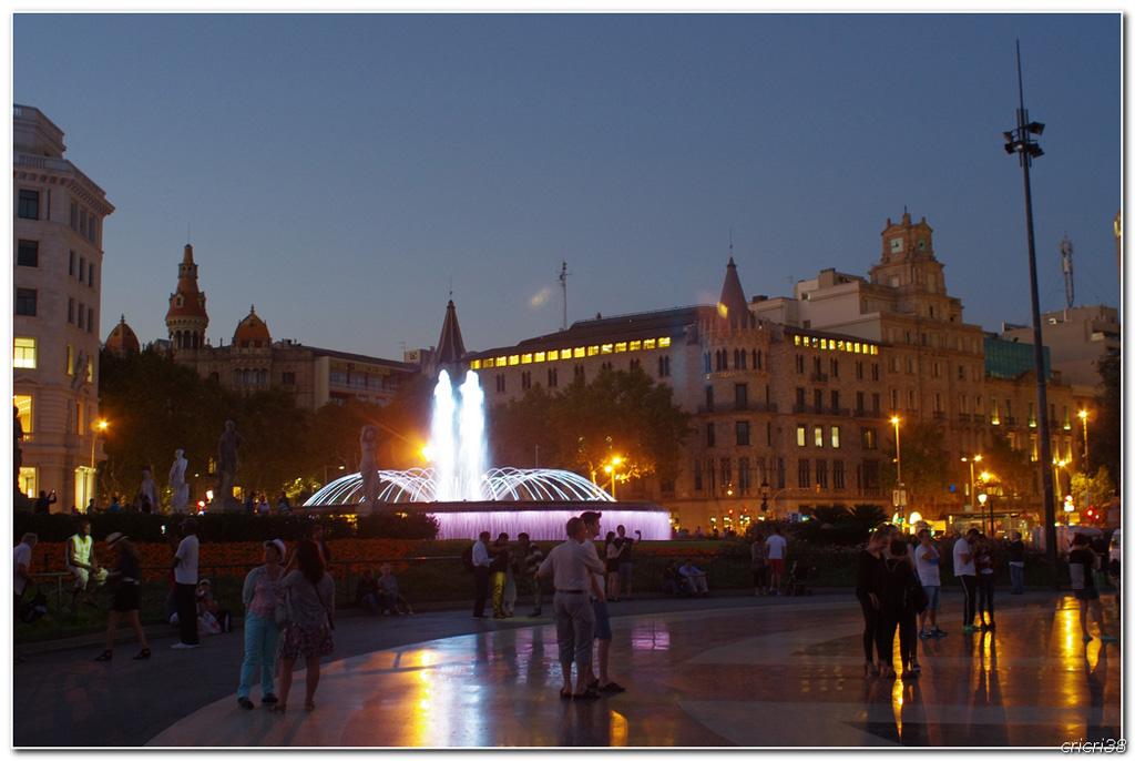 Barcelone 151228113255340318