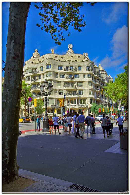Barcelone 151228113304391535