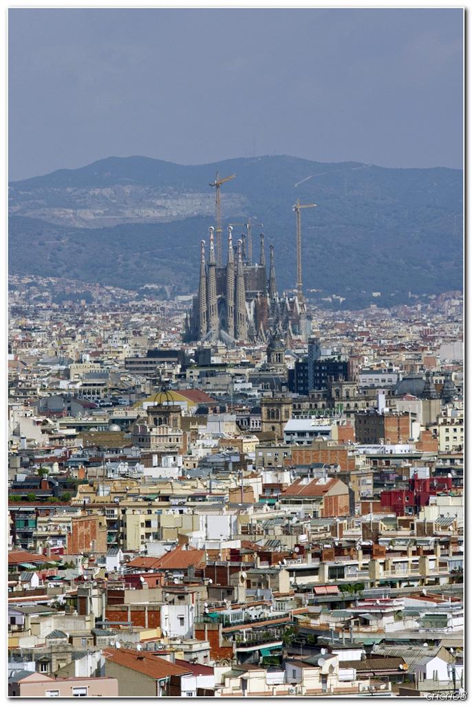 Barcelone 151228113305516865