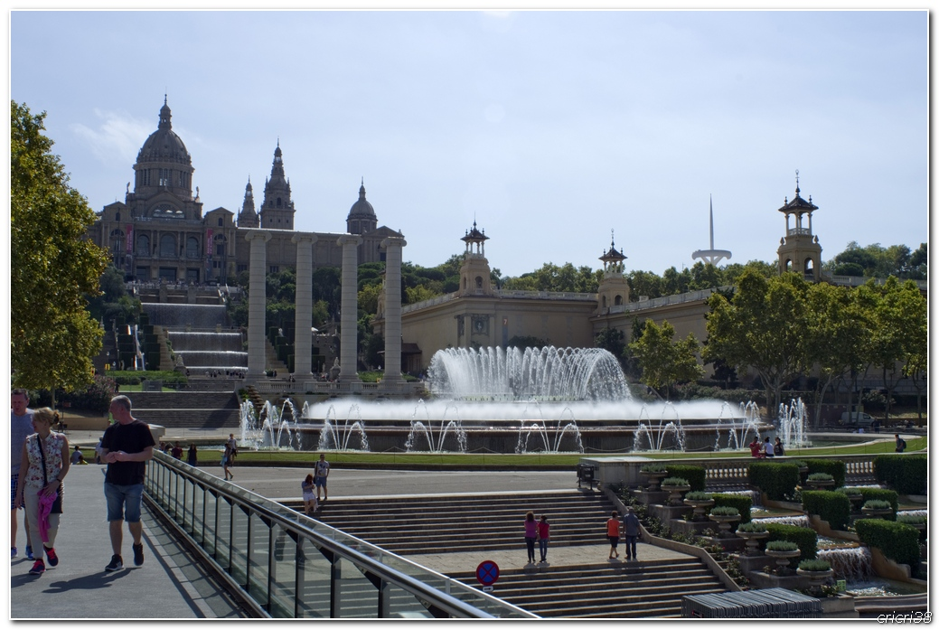 Barcelone 15122811584765838