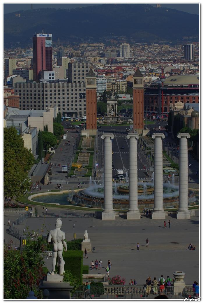 Barcelone 151228115848558990