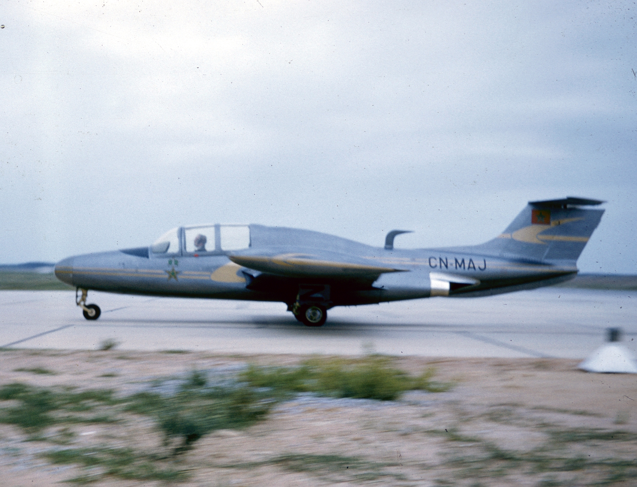 FRA: Photos anciens avions des FRA - Page 7 151229032113391409