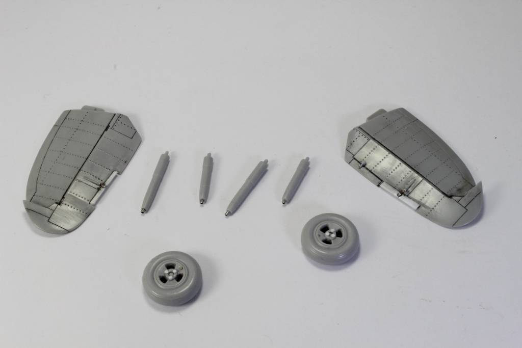 Spitfire F MK 22 , Eduard 1/48 .Limited édition ! 151229052932960693