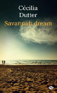 savannah-dream-694861-250-400