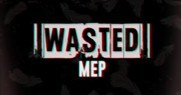 [EST] - Wasted - [HAPPY NEW YEEEAAAAAR 2016] <3 151231114624527991