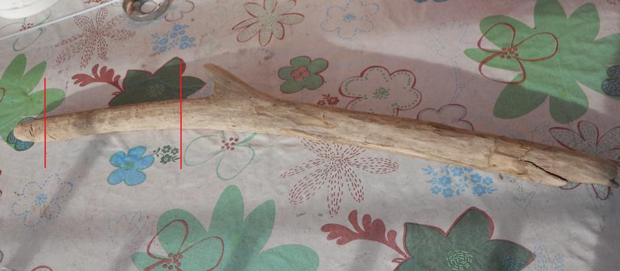Fabriquer ses propres leurres en bois 151231013103837679