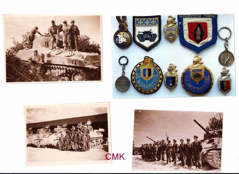 Création  des Premières acrobaties Motos en 1952 151231045916169844