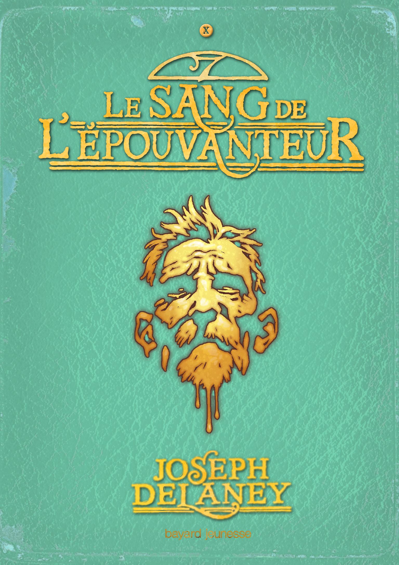http://livresse-des-lettres.blogspot.fr/2014/03/lepouvanteur-tome-10-le-sang-de_3.html