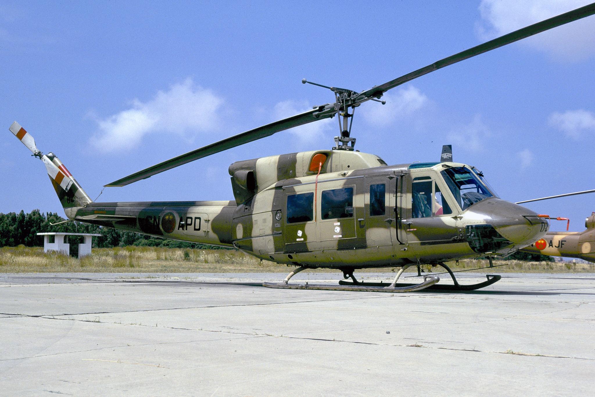 القوات الجوية الملكية المغربية - متجدد - - صفحة 2 160102035605377666