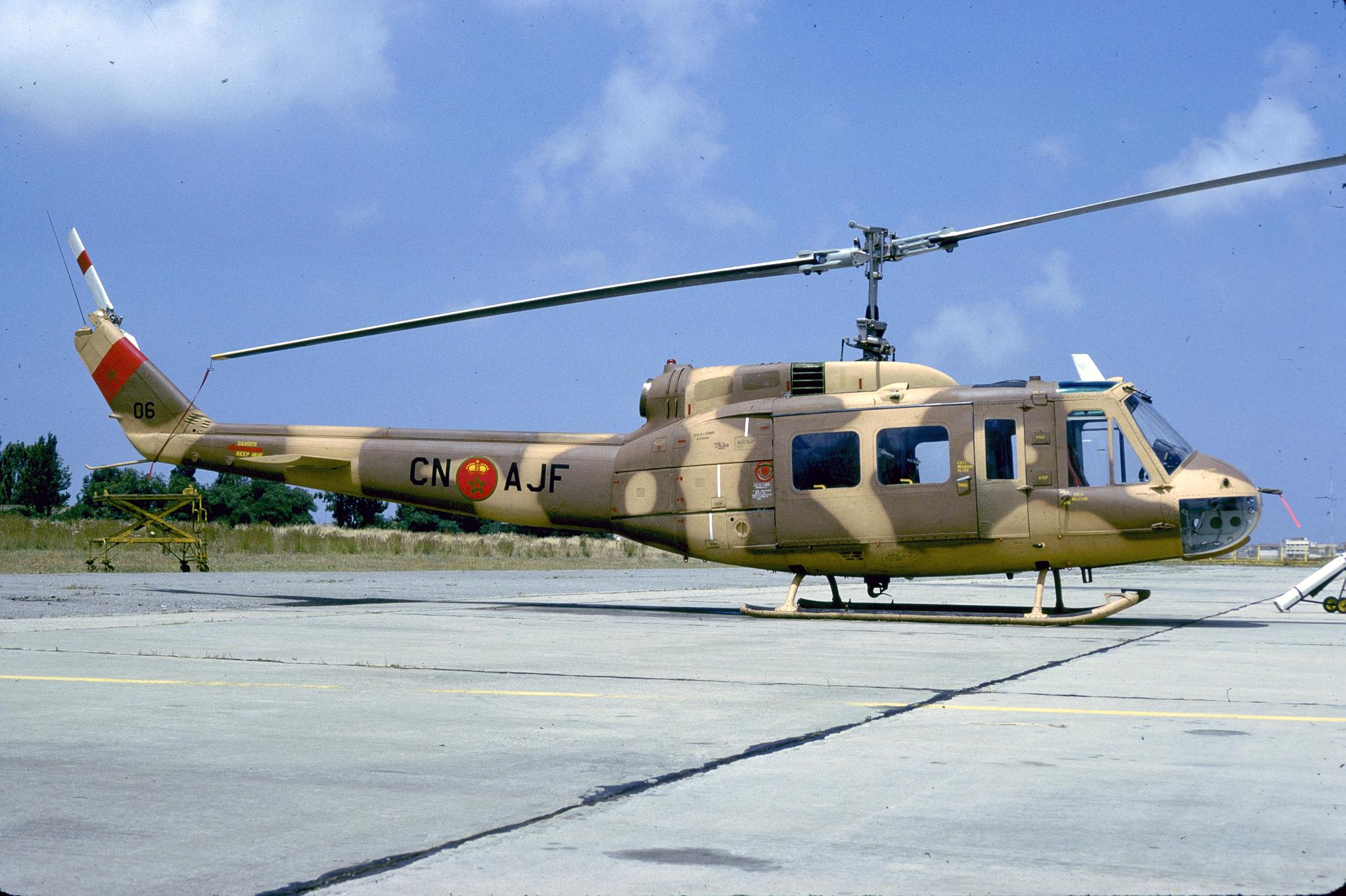 القوات الجوية الملكية المغربية - متجدد - - صفحة 2 160102035606168140