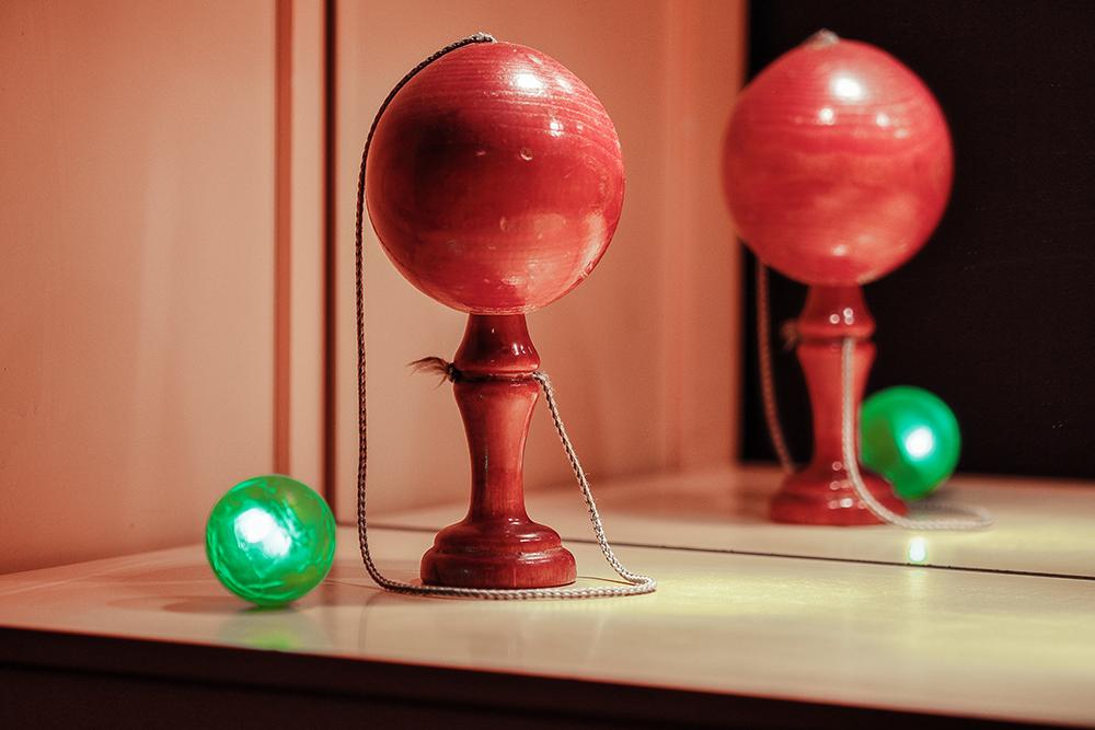 Concours photo - décembre 2015. Thème : jeux et jouets. Bravo aux vainqueurs !!!! 160103091250157348