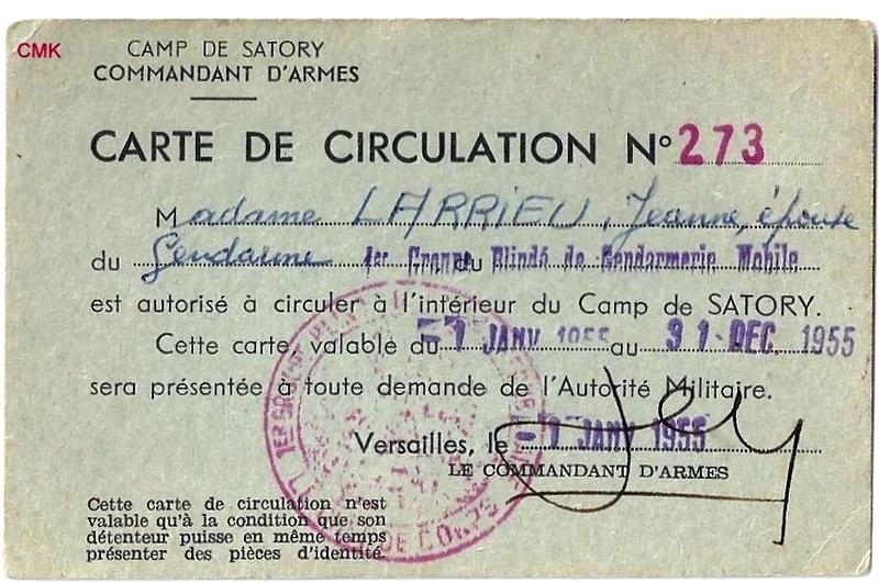 Création  des Premières acrobaties Motos en 1952 160103125826123388