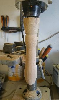Fabriquer ses propres leurres en bois Mini_160104073130469230