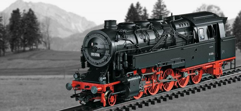 Nouveautés Ferroviaires 2016 (Märklin Roco Noch Piko etc )   - Page 3 160105070955860724