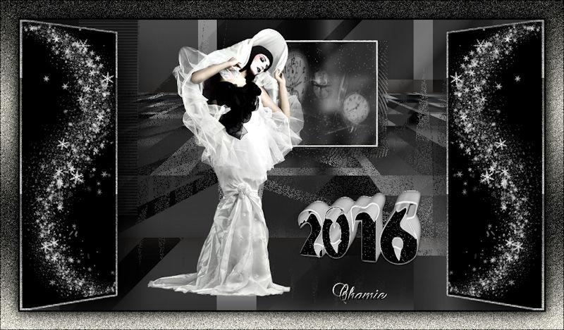 L'An Nouveau (PSP) 160106040141128503