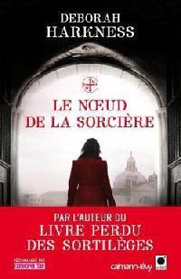 le-noeud-de-la-sorciere,-tome-3-486341-250-400