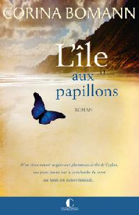 l-ile-aux-papillons-410513-250-400