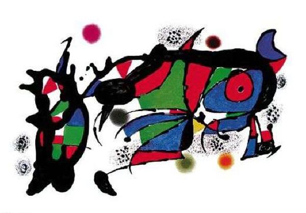 14  Joan Miro - Obra_1