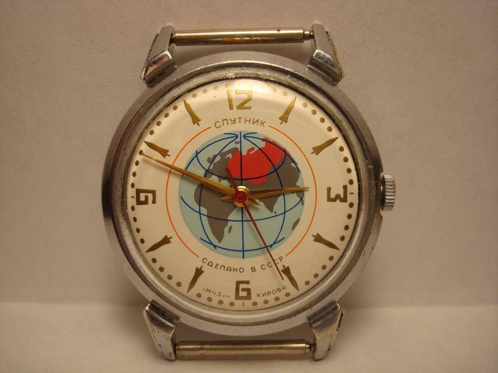 [Conseil d'achat] Kirovskie-Sputnik 16010909505823992