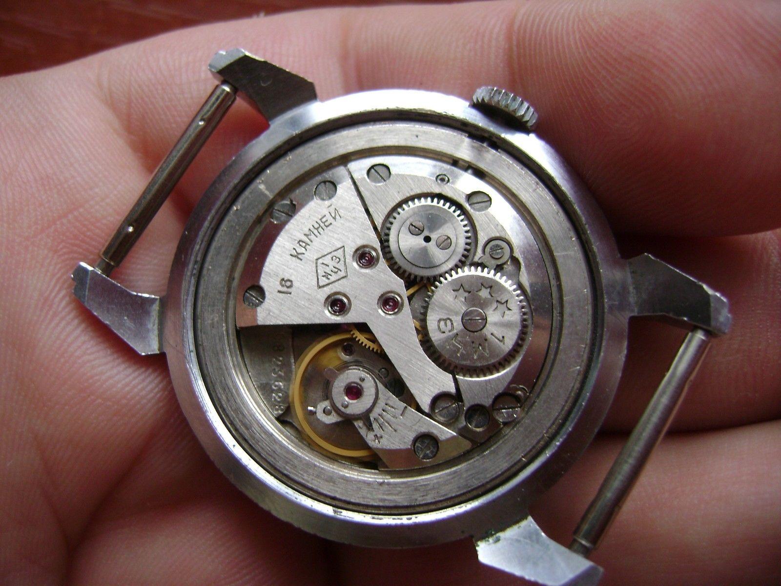 [Conseil d'achat] Kirovskie-Sputnik 160109095104682821