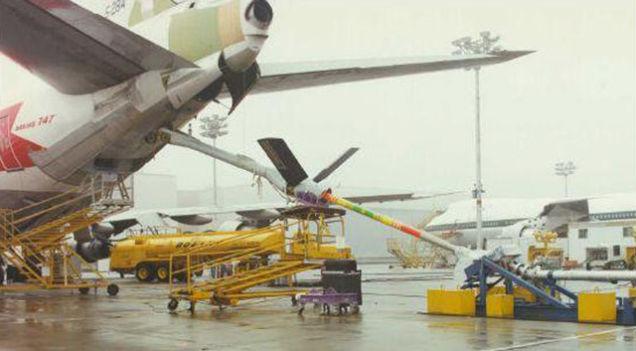 KC 747 160110093219160005