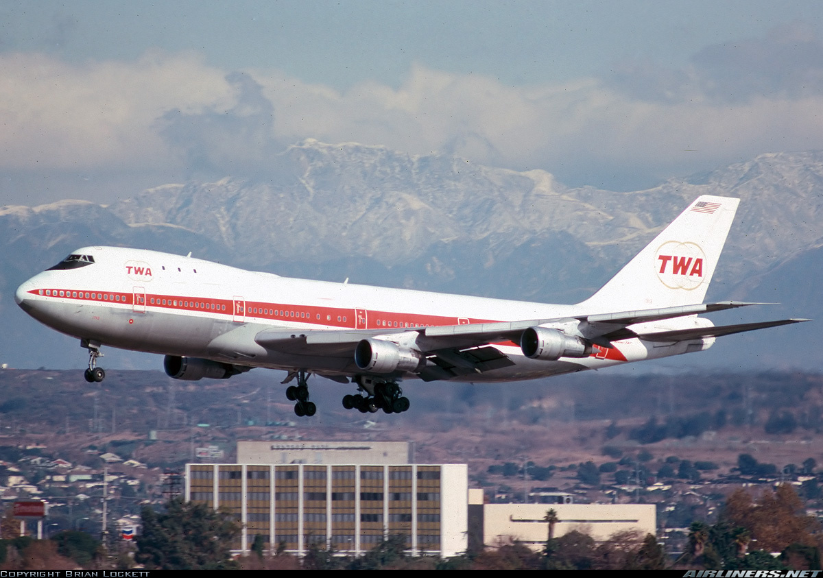KC 747 160110093220103622
