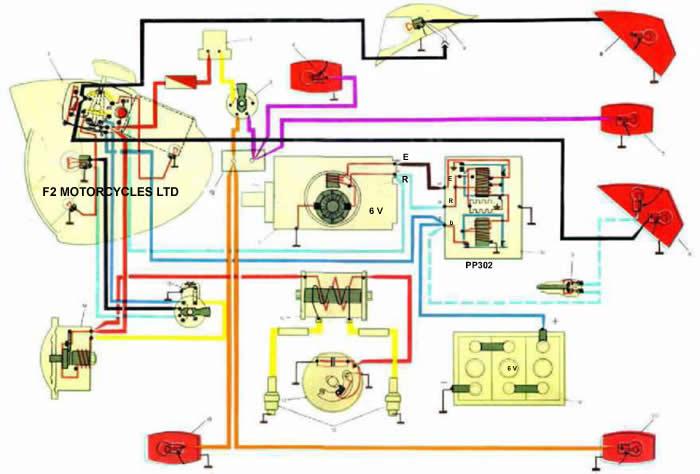 160110094306635669 2ttb3048a1000ca wiring schematic wiring wiring diagram schematic  at fashall.co