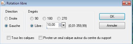 """18- """"Au Fond du Jardin"""" tuto de vannades cré@ 160111054455629838"""